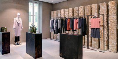 dezeen_Giada-Milan-flagship-store-by-Claudio-Silvestrin_ss9